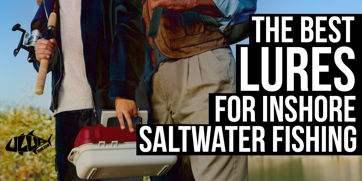inshore saltwater lures archives ulua com