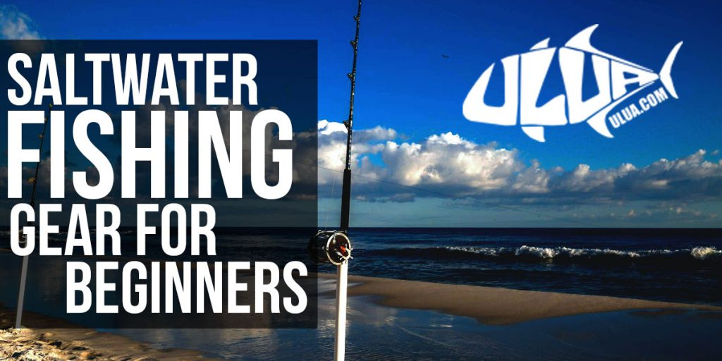 surf fishing tips for beginners archives ulua com