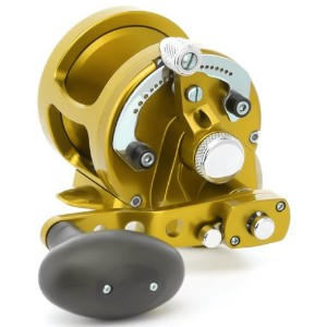 The Best Long Distance Surf Casting Reels That Will Help You